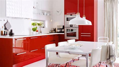 ikea cucine 2015 cucine ikea 2015 rosso laccato design mon amour