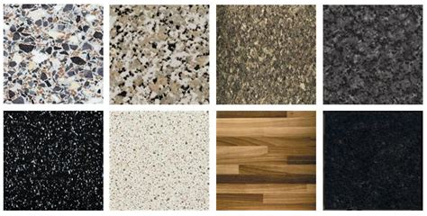 Cheapest Kitchen Laminate Worktops Cheap Kitchen Worktops