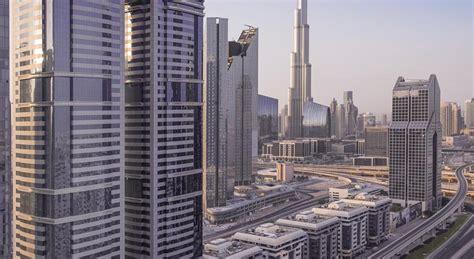 emirates hotel dubai emirates grand hotel sheikh zayed road dubai uaezoom