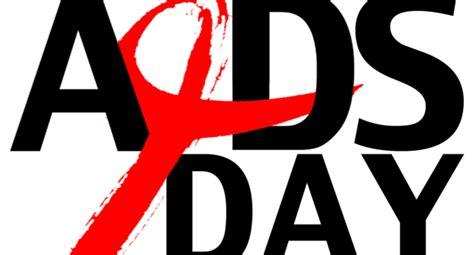 test hiv anonimo giornata mondiale contro l aids test hiv anonimo e