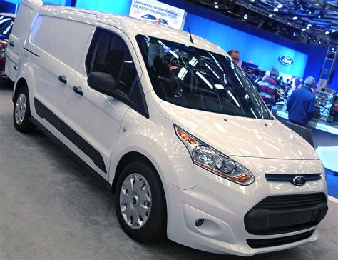 ford connect wiki ford transit connect wikip 233 dia