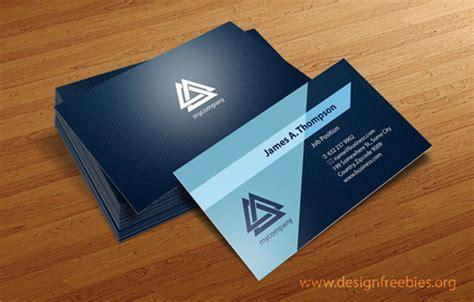 visiting card illustrator templates free vector business card design templates asian stock