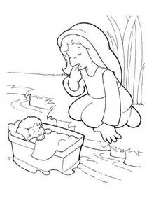what color was moses printable bible coloring pages for coloring me