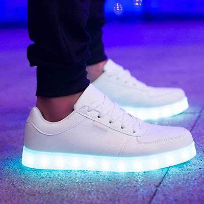 y yo en zapatillas las 25 mejores ideas sobre zapatos adidas mujer en tenis adidas mujer adidas mujer