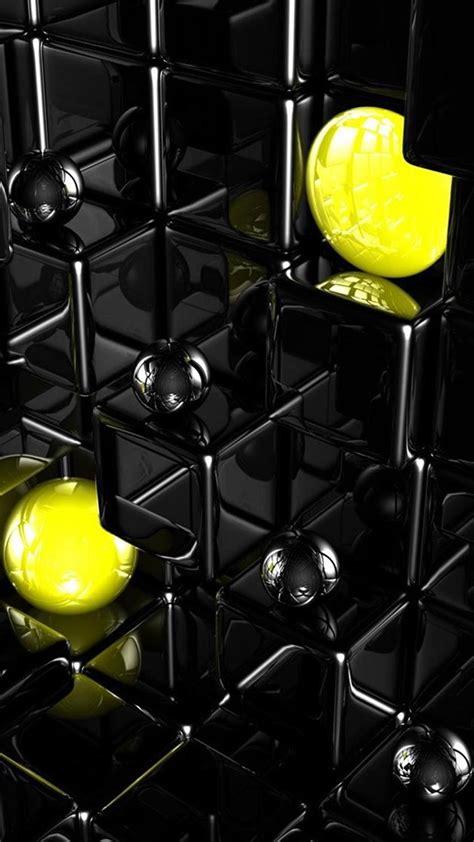 abstract phone wallpapers pixelstalknet