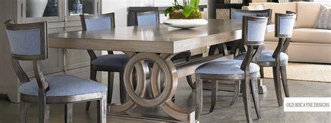 home design brand furniture design house brand furniture 28 images biscayne