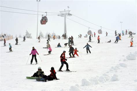 fahrerflucht wann kommt polizei quot geschoss auf skiern quot fahrerflucht auf der piste n tv de