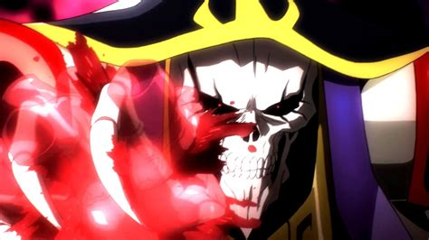 overlord anime wallpaper android overlord anime wallpaper 183 download free stunning