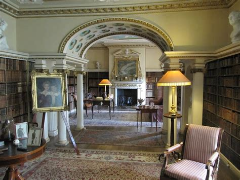 mansion house interiors mansion house interiors 28 images luxury house interiors in european and