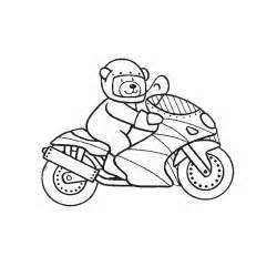 Coloriage A Imprimer Moto Cross Az Coloriage Coloriage Imprimer Casque Moto L