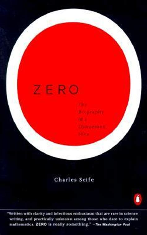 zero hour wired dangerous books zero the biography of a dangerous idea summary and