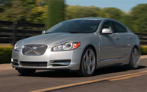 where to buy car manuals 2009 jaguar xf windshield wipe control service manual 2009 jaguar xf removal fs western us 2009 jaguar xf oem aero kit jaguar