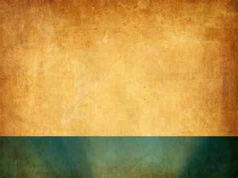 old paper worship background slide png 94 1 kxoj