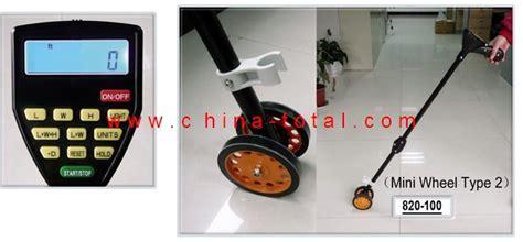 Measuring Wheel Digital Mwd 0 999999 measuring wheel