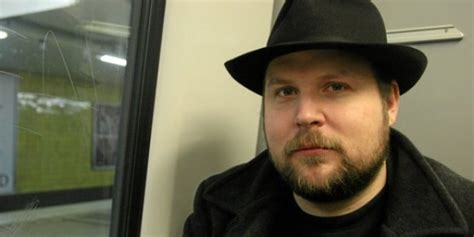notch s minecraft creator windows 8 could be very very bad for
