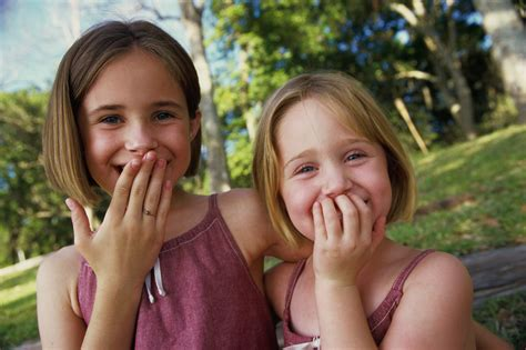 sister site the importance of siblings psychologies