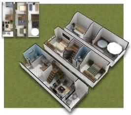 Home Design 3d Gold Para Pc Gratis by Planos De Casas Modelos Y Dise 241 Os De Casas Plano Para