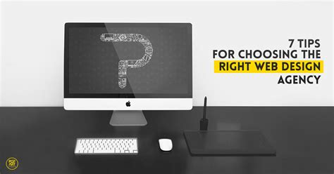 7 Tips To Do The Style On A Budget by 7 Tips For Choosing The Right Web Design Agency