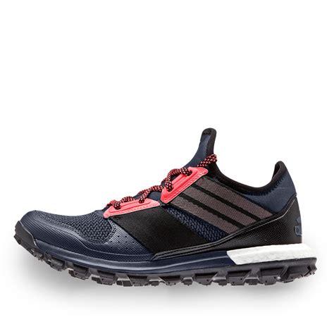 adidas response trail adidas response trail boost w shoe womens apparel at vickerey