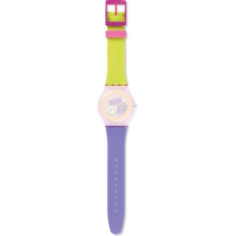 Swatch Suop103 Original correa swatch asuop103 suop103 dip in color