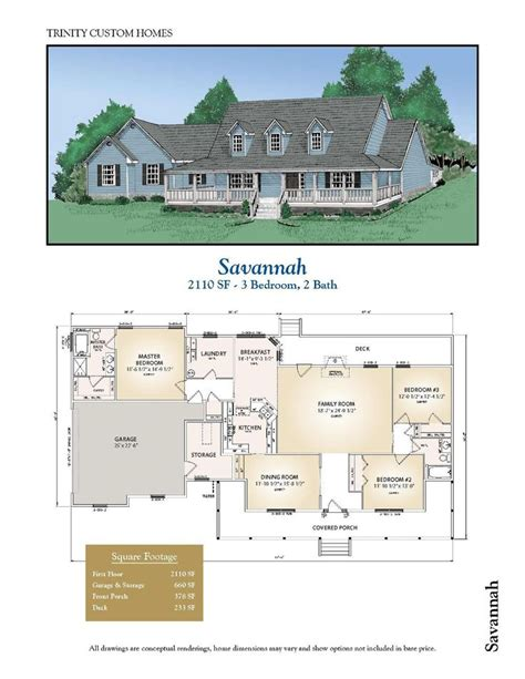 trinity homes floor plans trinity custom homes savannah floor plan maybe if they