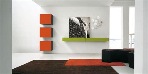 elegant dual colored italian entertainment center durham