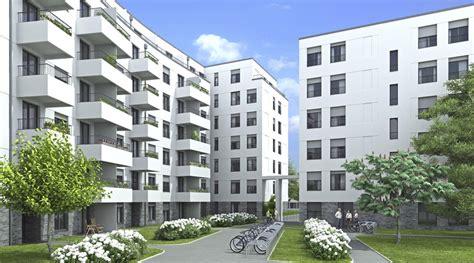 neubau wohnungen berlin neubauprojekte der landeseigenen in berlin 54 000