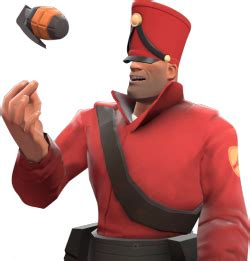 Tf2 Hat Giveaway - tf2 hat giveaway tf2 newbs team fortress 2 blog