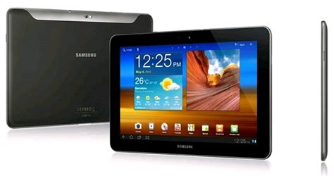 Tablet Samsung Galaxy Tab 3 10 1 16gb samsung p7500 galaxy tab 10 1 3g price in malaysia specs technave