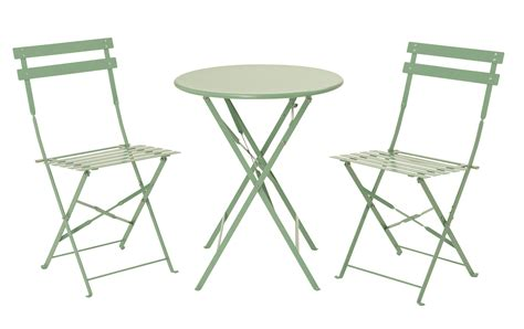 B Q Bistro Table And Chairs Bistro Set The Treasure Well Designed And Interiors Homewares Gifts