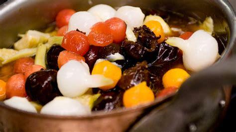 mets cuisin駸 plats et mets restaurant traditionnel gastronomique