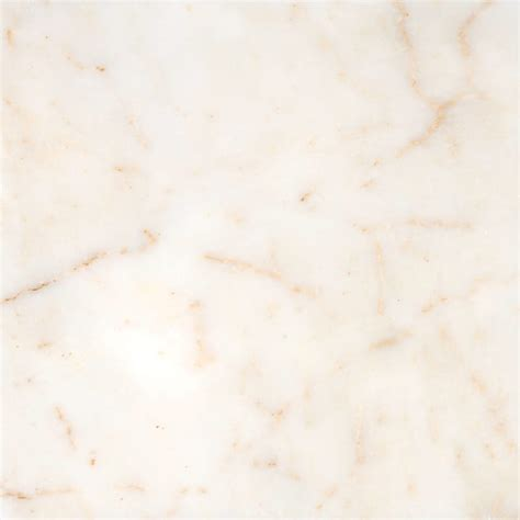 Afyon Sugar Polished Marble Tiles 12x12   Marble System Inc.