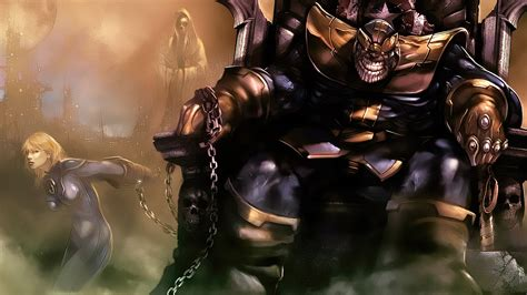 thanos hd wallpapers background images wallpaper abyss