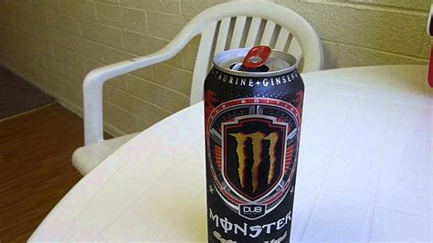 c energy drink review energy drink review baller s blend