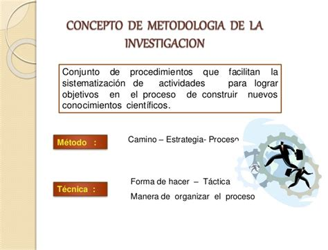 que es la metodologia dela investigacion cualitativa metodologia de la investigacion