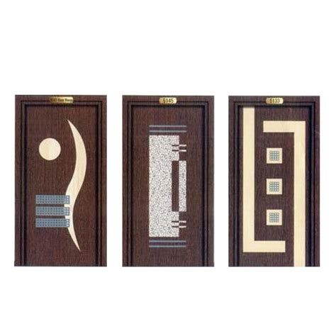 Sunmica Door Design Catalogue by Pics For Gt Wardrobe Door Designs Sunmica