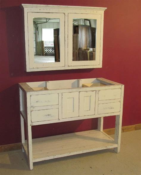 Cottage Bathroom Vanities by Cottage Style Vanities Traditional Bathroom Vanities