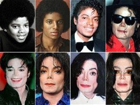Michael Jackson Record Sales After Michael Jackson S Record Sales Rise Again And The Day S Breaking Pop Culture News