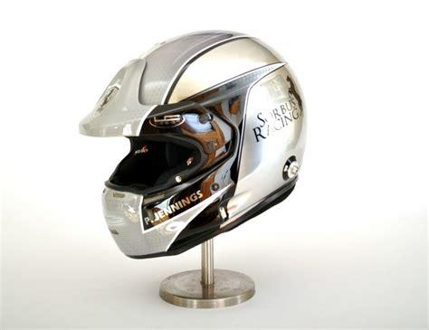 liquid design helmet liquid colour design custom helmet painting paddock 42
