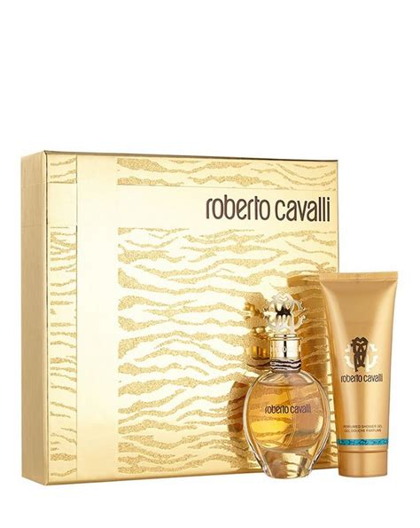 Parfum 40 Anniversaire Roberto Cavalli Roberto Cavalli Eau De Parfum 187 Roberto Cavalli 171 Otto