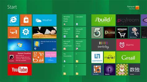 download themes for windows 8 start screen windows 8 start screen full 3 0 free download software