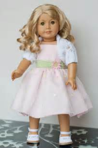 18 inch doll clothes pretty in pink party dress shrug and shoes for