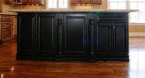 black distressed kitchen island buy cabinets rta kitchen cabinets kitchen cabinets kitchen cabinets online specifications