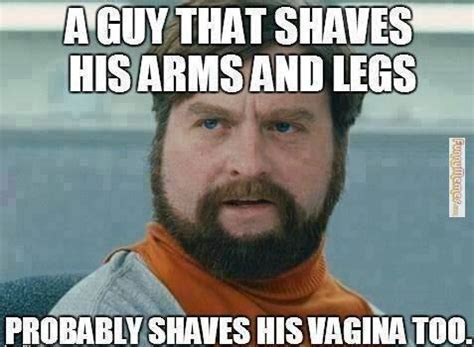 Shaved Meme - post a funny meme girlsaskguys