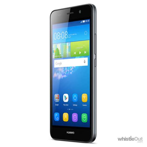 huawei mobile with price huawei ascend y600 price in mobile shop egprices