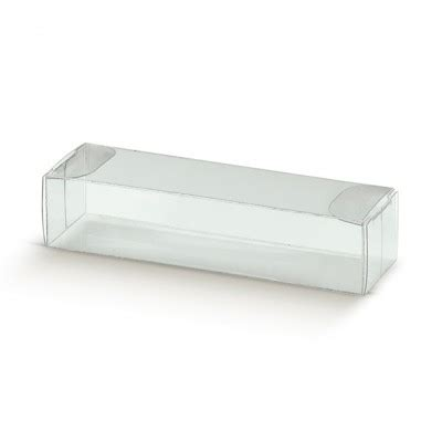 scatole trasparenti per alimenti scatole trasparenti astuccio per alimenti mm 200x150x40