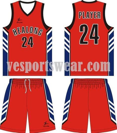jersey design basketball 2014 ncaa basketball uniform design 2014 www pixshark com