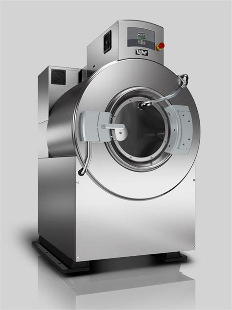 high capacity extractor commercial washer extractors industrial washers unimac
