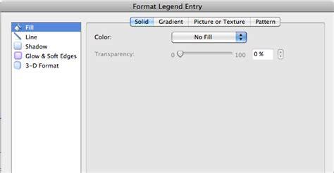 format date handlebars excel timelines