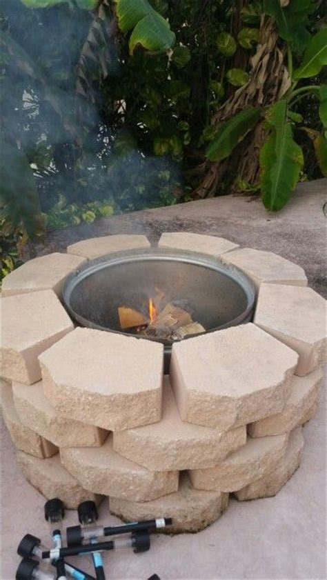washer drum pit for sale the world s catalog of ideas